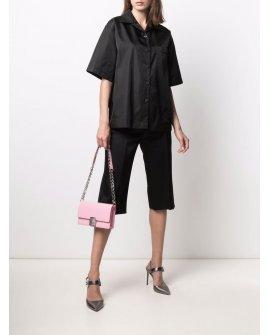 Givenchy small 4G box bag