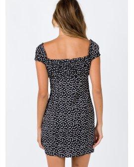 Marion Mini Dress