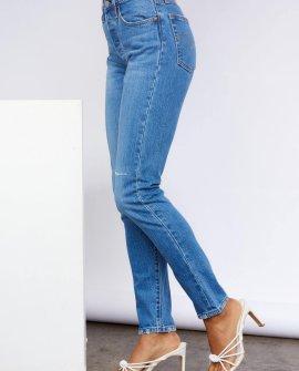 Levi's 501® Skinny Jeans Jive Hushed