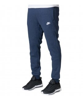NSW Jogger Pants