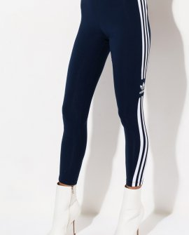 ADIDAS Womens Trefoil Tight