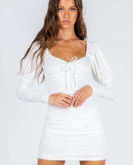 Adona Mini Dress