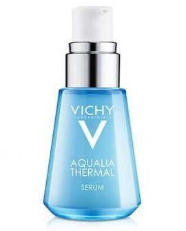 Aqualia Thermal Face Serum Hydrating Face Serum