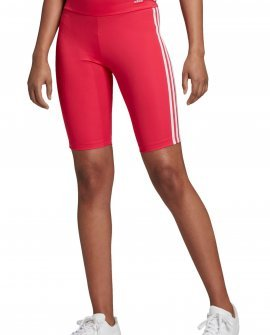 Bike Shorts ADIDAS ORIGINALS