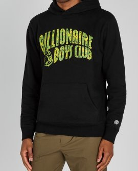 Billionaire Boys Club cotton sweatshirt