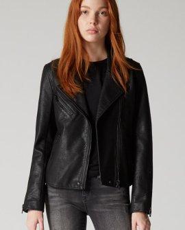 Blank NYC Onyx Jacket