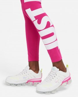 Women's Nike Sportswear JDI Leggings