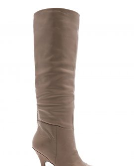 Cala Boot By Kendall + Kylie