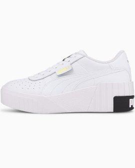 Cali Wedge Women's Sneakers