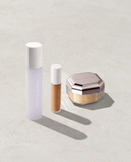Complete Your Complexion Essentials
