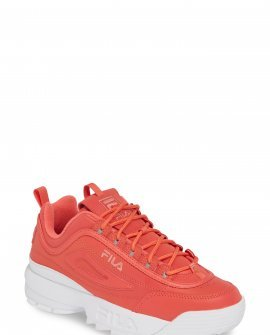 Disruptor II Spring Pack Shift Sneaker