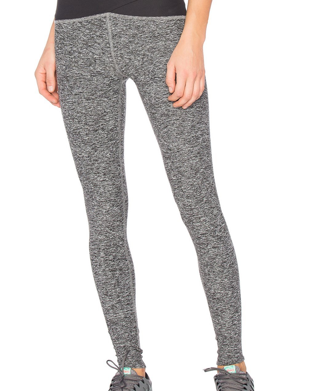 East Bound Legging
