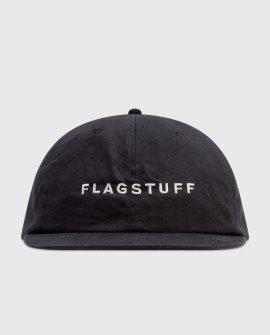 F-Lagstuff - F Logo Cap