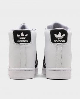 Women's ADIDAS Originals Superstar Up Casual Schoes