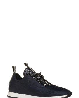 Fendi FFreedom Sneaker