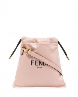 Fendi small Fendi Pack pouch
