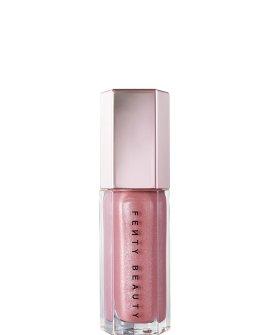 Fenty Beauty Gloss Bomb Universal Lip Luminizer Fu$$y