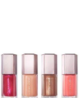 Fenty Beauty Glossy Posse: Holo'daze Edition