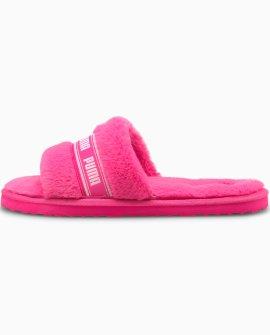 Fluff Women's Slides