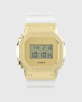 G-Shock GM-5600SG-9