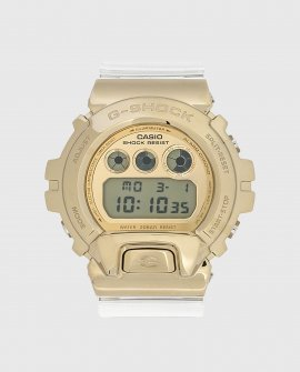 G-Shock GM-6900SG-9