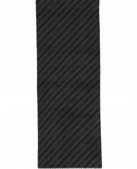 Givenchy Chain Logo Wool & Cashere Stole