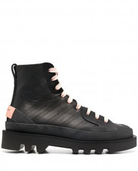 Givenchy Clapham high-top sneakers