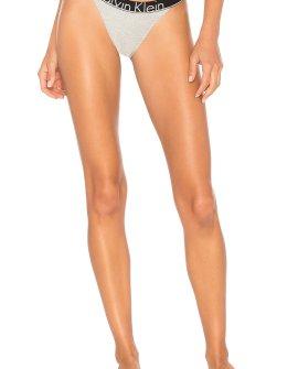Grey Calvin Klein Underwear