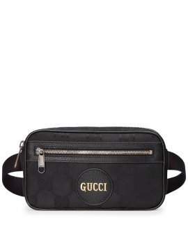 Gucci Off The Grid GG belt bag