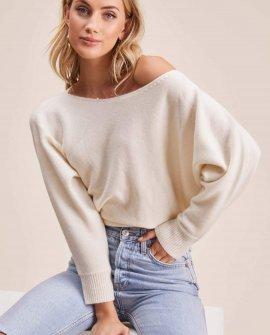 June Sweater