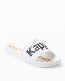 Kappa 222 Banda Adam 9 Slide Sandals