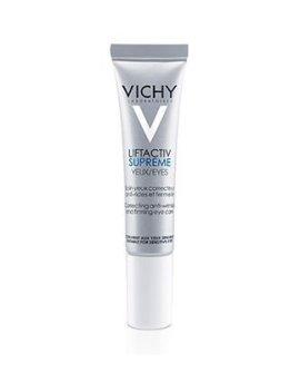 LIFTACTIV EYES Eye Cream For Wrinkles