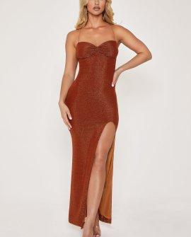 Mabel Maxi Dress