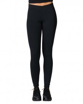 Metallic NSW Nike Leggings