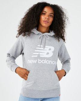NB Essentials Pullover Hoodie