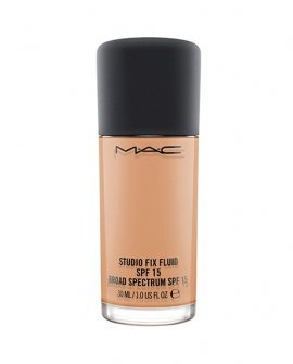NC20 Light beige Golden Undertone For Light Skin