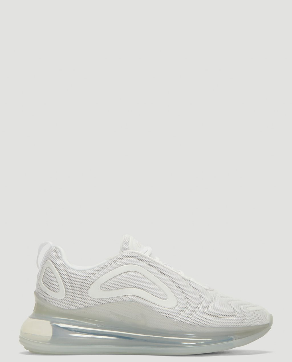 NIKE Air Max 720 Sneakers in White