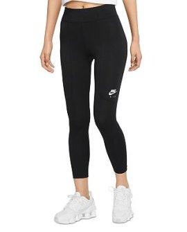 Nike Air 7/8 Leggings