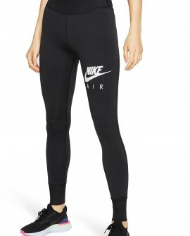 Nike Air Fast Dri-FIT 7/8 Tights