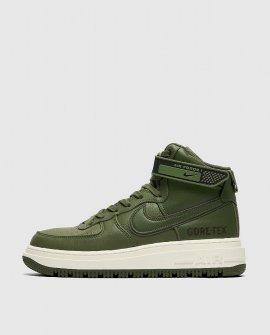 Nike Air Force 1 GTX Boot