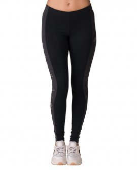 Nike Air Legging