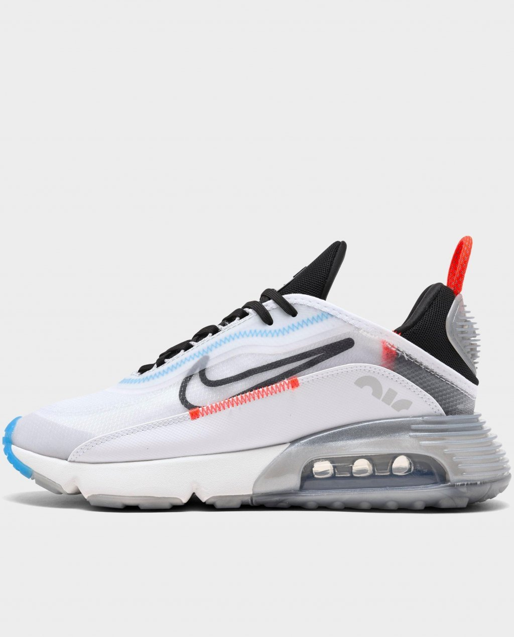 Nike Air Max 2090 Casual Shoes