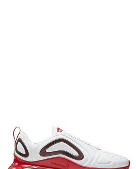 Nike Air Max 720 SE Sneaker