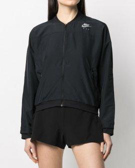 Nike Air Running track jacket