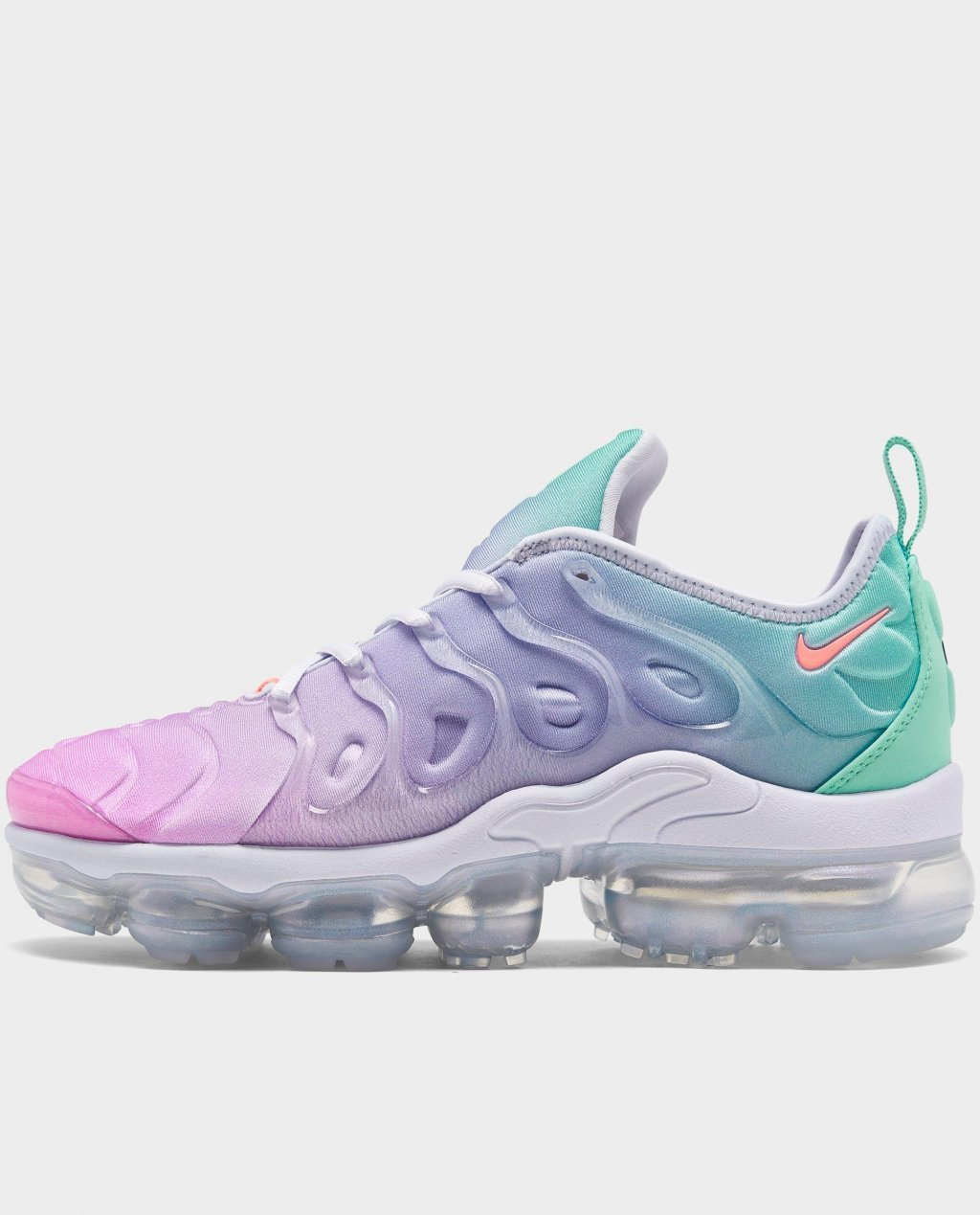 Nike Air Vapormax Plus Pastel