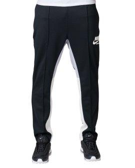 Nike Archive Polyknit Track Pants