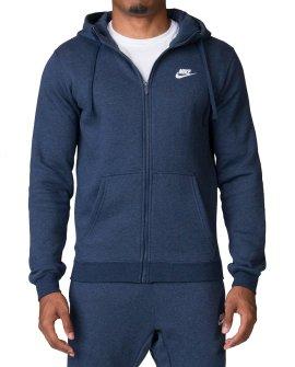 Nike Fleece Club NSW