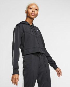 Nike Full Zip Hoodie Women's Sportswear