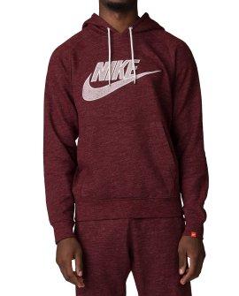 Nike Legacy GX Hoodie