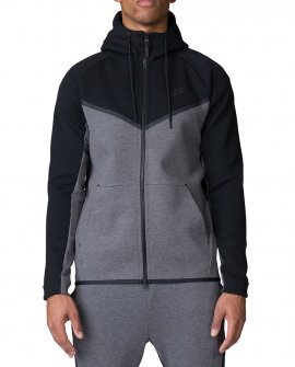 Nike NSW Tech Hoodie